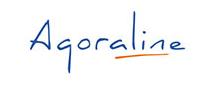 Agoraline