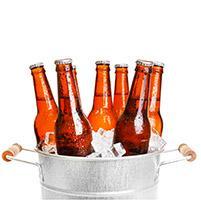 Image pack 12 bières  en 33cl (dont une gratuite)