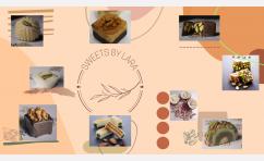 Sweets by lara
