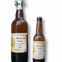 Image Bière blonde 33cl