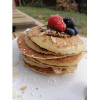Image Pancakes