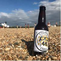Image bière pale ale en 33cl