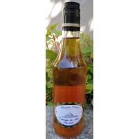 Image Vinaigre de cidre au miel 50 Cl