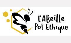 L' Abeille Pot Ethique