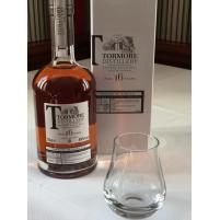 Image Whisky TORMORE 16 ans 48% 70cl