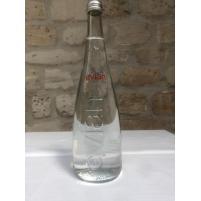 Image Evian verre 75cl