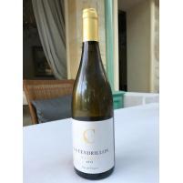 Image Vin de France