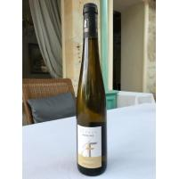 Image AOC riesling 50cl Domain fritsch