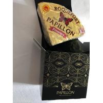 Image Roquefort Premium - Papillon - 300 g
