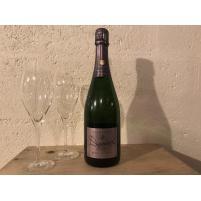 Image AOC Champagne Devaux Blanc de Noirs