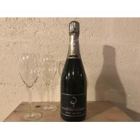 Image AOC Champagne Billecart Salmon Brut Réserve
