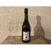 Image AOC Champagne Nicolas Maillard Brut Rosé Grand Cru