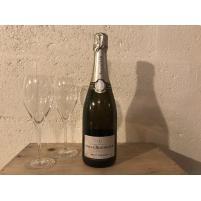 Image AOC Champagne Louis Roederer Brut Premier