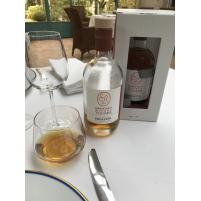Image Whisky Single Malt tourbé ERGASTER