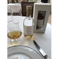 Image Whisky Single Malt Nature ERGASTER