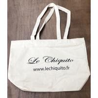 Image Tote bag Le Chiquito