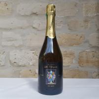 "Image AOC Champagne ""Le Chiquito 50 ans"" 75Cl"