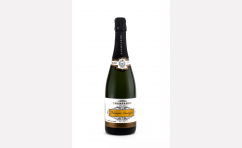 Champagnes Lavergne