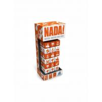 Image Nada (7+)