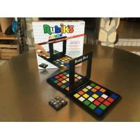 Image Rubik's Race (7+)
