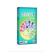 Image Skyjo (8+)