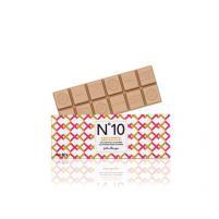 Image N°10 Chocolat Ambré 26% - Tablette 80gr