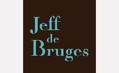 Jeff de Bruges - Osny