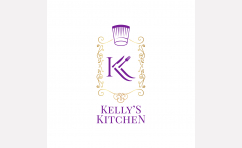Kelly's Kitchen